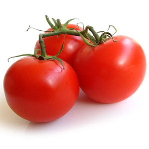 Image result for tomatoes Juice and its benefits